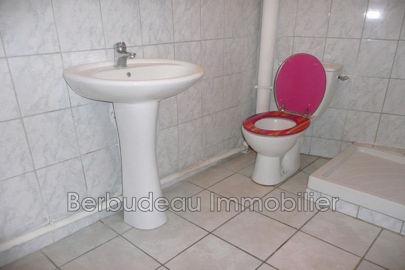Photo n°5 - Location appartement Carpentras 84200 - 350 €