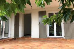 Photos  Maison Villa provençale à louer Aubignan 84810
