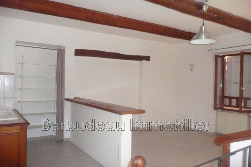 Photo Apartment Sault  Rentals apartment  3 rooms   50 m²