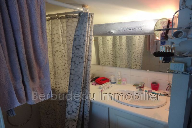 Photo n°3 - Location appartement Sault 84390 - 350 €
