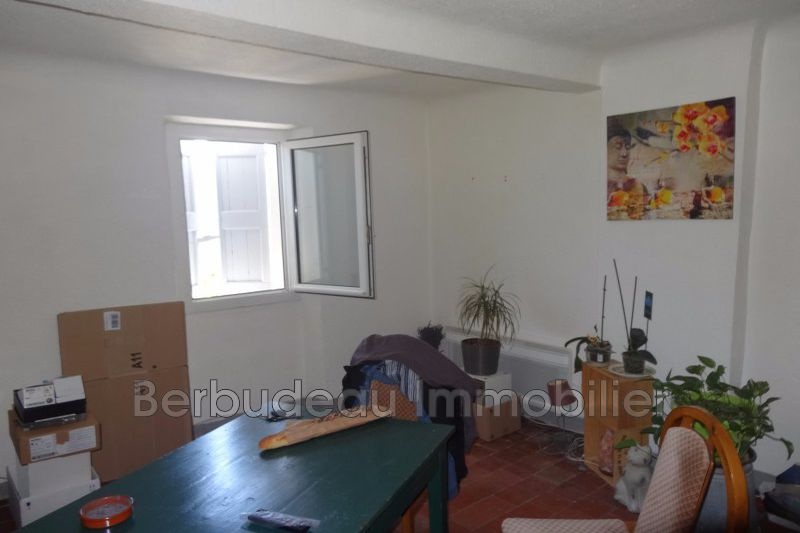 Photo n°4 - Location appartement Sault 84390 - 350 €