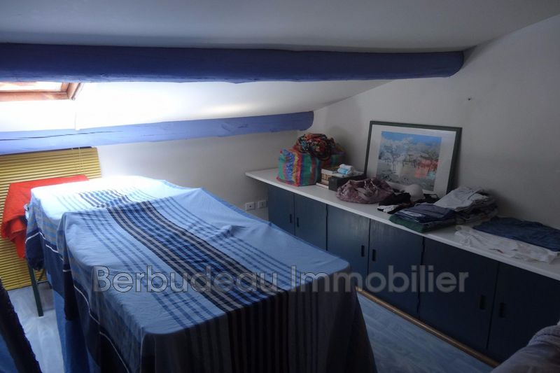 Photo n°5 - Location appartement Sault 84390 - 350 €