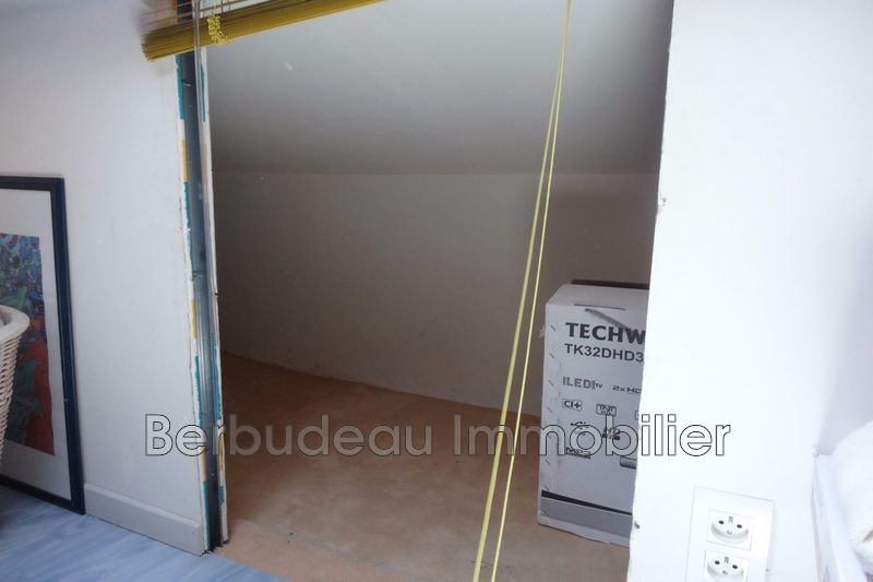 Photo n°6 - Location appartement Sault 84390 - 350 €