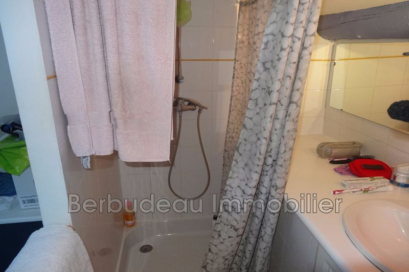 Photo n°7 - Location appartement Sault 84390 - 350 €