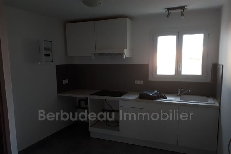 Photo n°3 - Location appartement Carpentras 84200 - 325 €