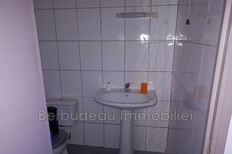 Photo n°5 - Location appartement Carpentras 84200 - 325 €