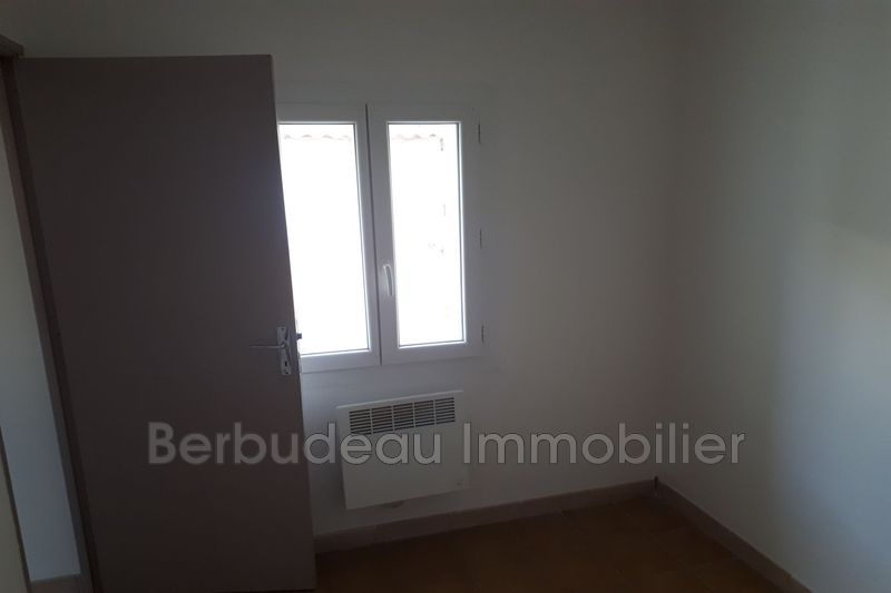 Photo n°6 - Location appartement Carpentras 84200 - 325 €