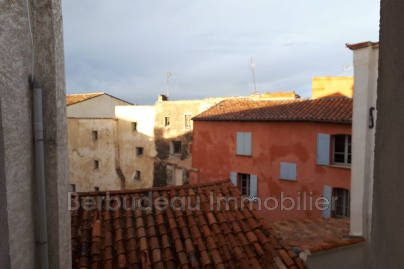 Photo n°7 - Location appartement Carpentras 84200 - 325 €