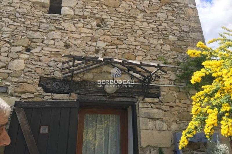 Photo n°15 - Location maison Sault 84390 - 555 €