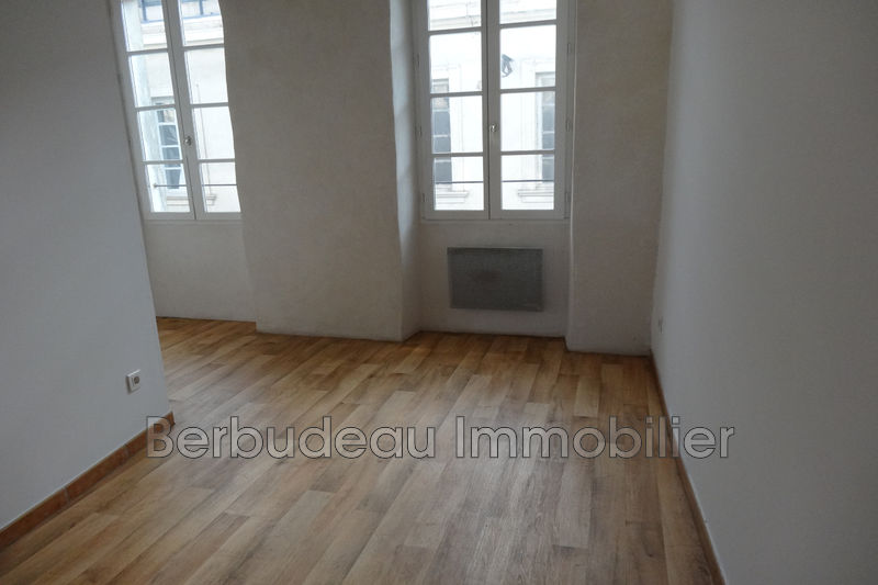 Photo n°4 - Location appartement Carpentras 84200 - 385 €