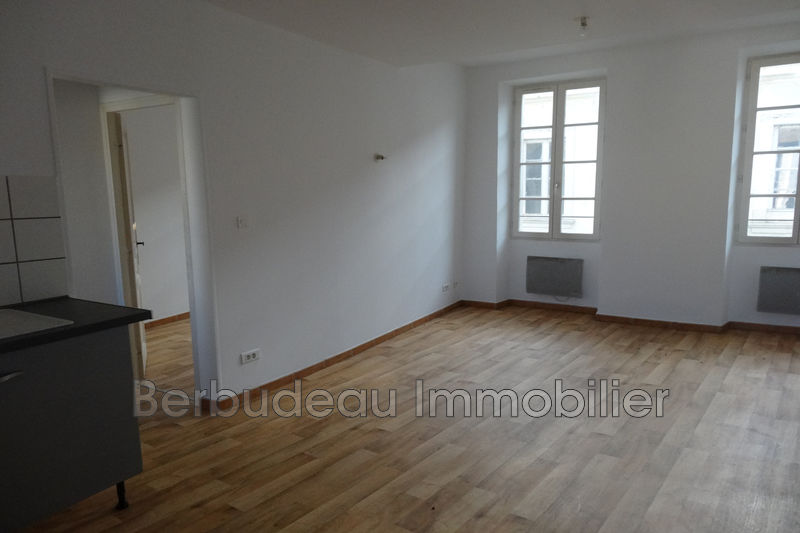 Photo n°5 - Location appartement Carpentras 84200 - 385 €