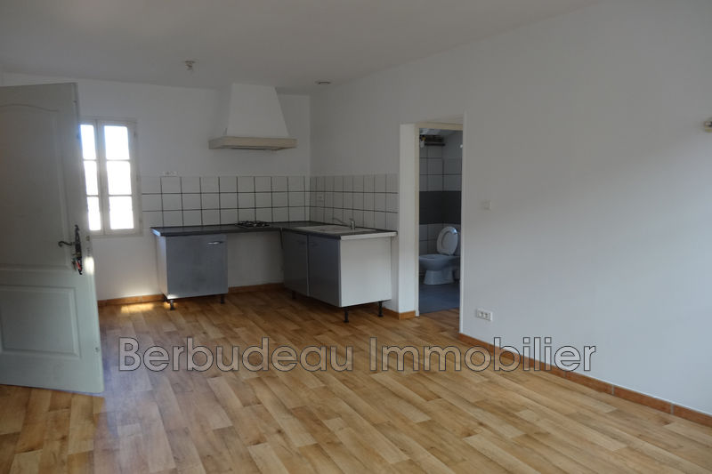 Photo n°6 - Location appartement Carpentras 84200 - 385 €