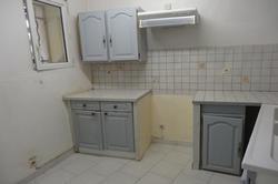 Photos  Appartement à louer Villes-sur-Auzon 84570