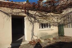 Photos  Appartement à Louer Caromb 84330