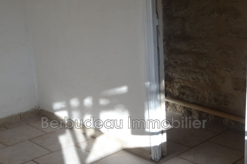 Photo n°5 - Location appartement Caromb 84330 - 260 €