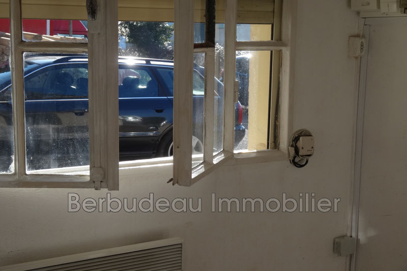 Photo n°3 - Location appartement Caromb 84330 - 260 €