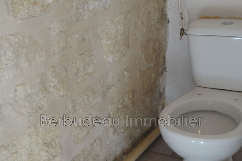 Photo n°6 - Location appartement Caromb 84330 - 260 €