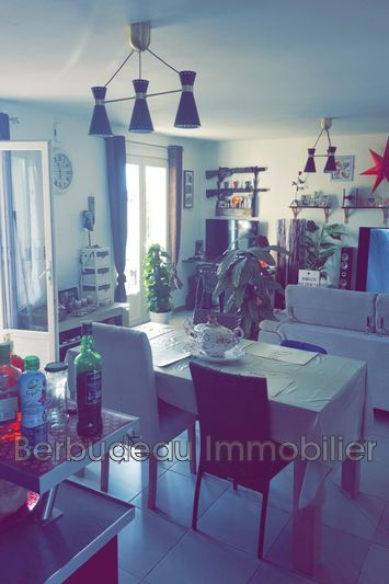 Photo n°5 - Location Maison villa Carpentras 84200 - 840 €