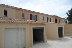 Photos  Maison Villa à louer Aubignan 84810