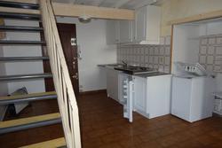 Photos  Appartement à Louer Carpentras 84200