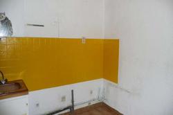 Photos  Appartement à Louer Violès 84150