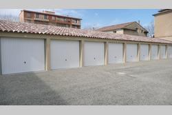 Photos  Garage à louer Carpentras 84200