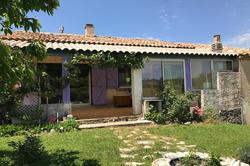 Photos  Maison à vendre Revest-du-Bion 04150
