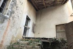 Photos  Maison Bergerie à vendre Saint-Trinit 84390