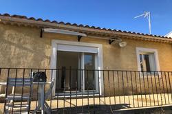 Photos  Maison Villa à vendre Revest-du-Bion 04150