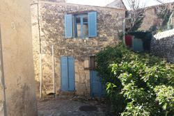 Photos  Maison à vendre Monieux 84390