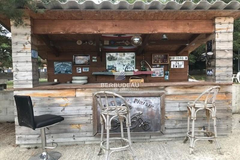 Photo n°8 - Vente Maison villa Saint-Trinit 84390 - 287 000 €