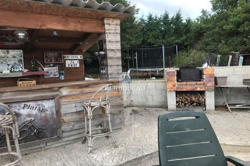 Photo n°4 - Vente Maison villa Saint-Trinit 84390 - 287 000 €