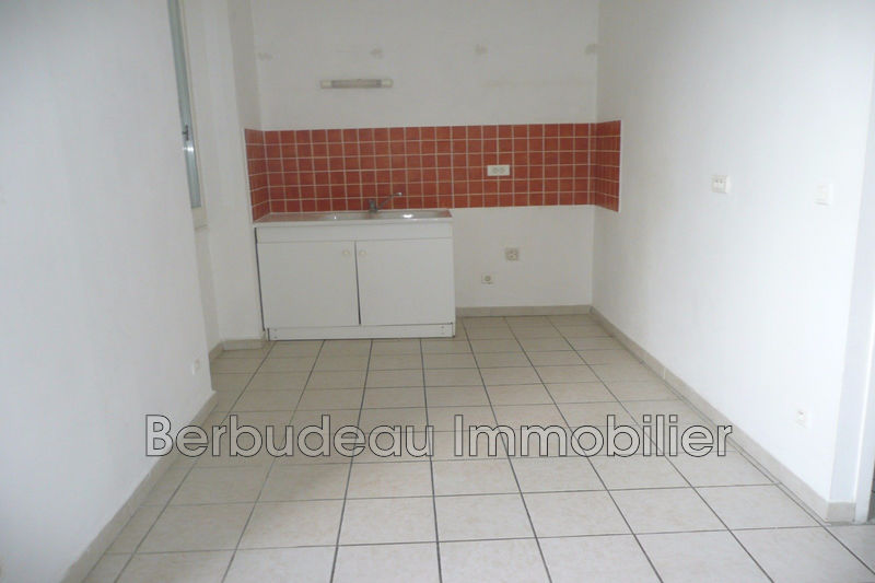 Photo Appartement Carpentras   achat appartement  2 pièces   35 m²