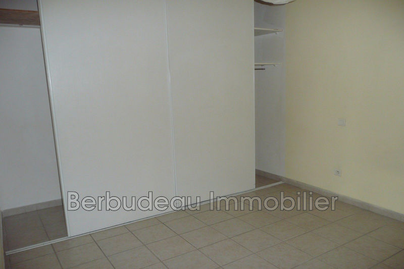 Photo n°5 - Vente appartement Carpentras 84200 - 66 000 €