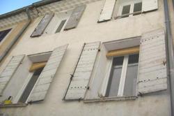 Photos  Appartement Immeuble à Vendre Carpentras 84200