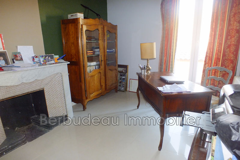 Photo n°4 - Vente appartement Carpentras 84200 - 193 000 €