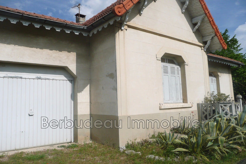 Photo Maison Carpentras   achat maison  2 chambres   100 m²