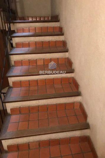 Photo n°5 - Vente Appartement immeuble Carpentras 84200 - 222 600 €