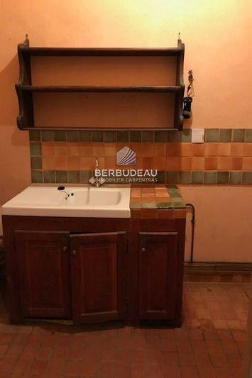 Photo n°9 - Vente Appartement immeuble Carpentras 84200 - 222 600 €