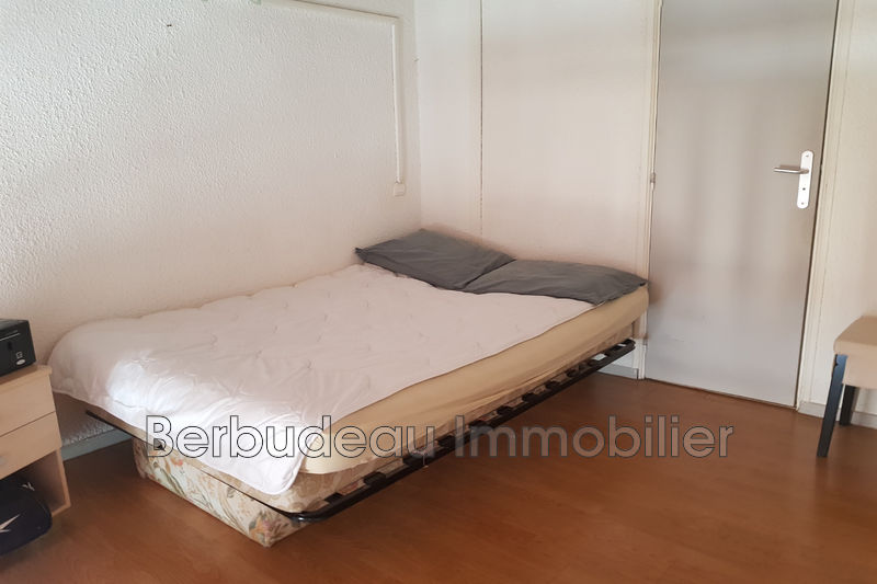 Photo n°5 - Vente appartement Carpentras 84200 - 54 000 €