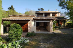 Photos  Maison Villa à vendre Saint-Didier 84210