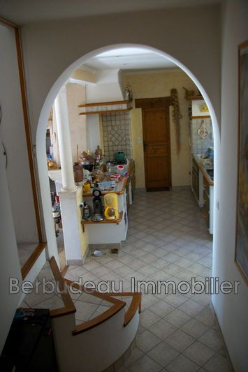 Photo n°14 - Vente maison de caractère Cheval-Blanc 84460 - 420 000 €