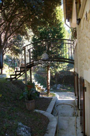 Photo n°15 - Vente maison de caractère Cheval-Blanc 84460 - 420 000 €
