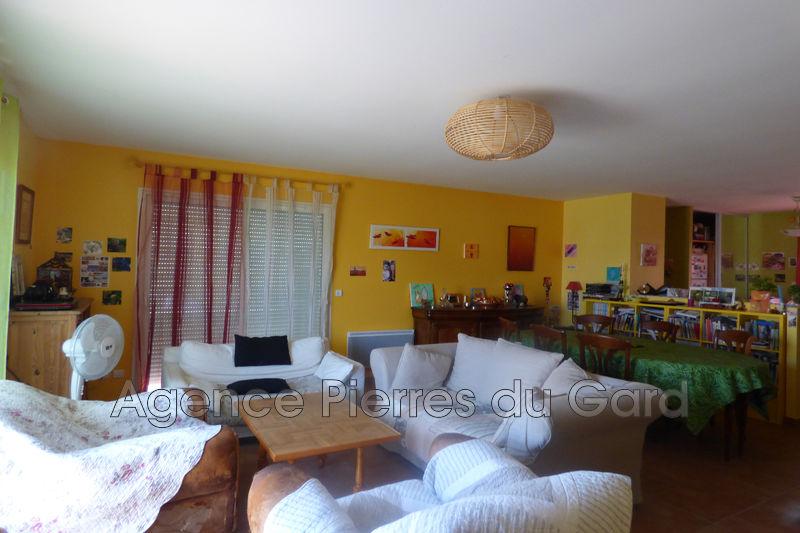 Photo Villa Uzès Uzès,   achat villa  3 chambres   90m²