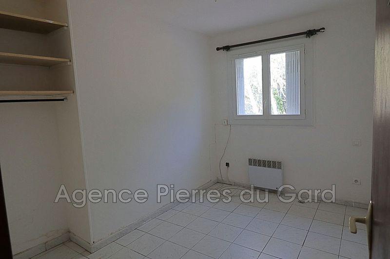 Photo Appartement Fontarèches Nord uzès,   achat appartement  2 pièces   40m²