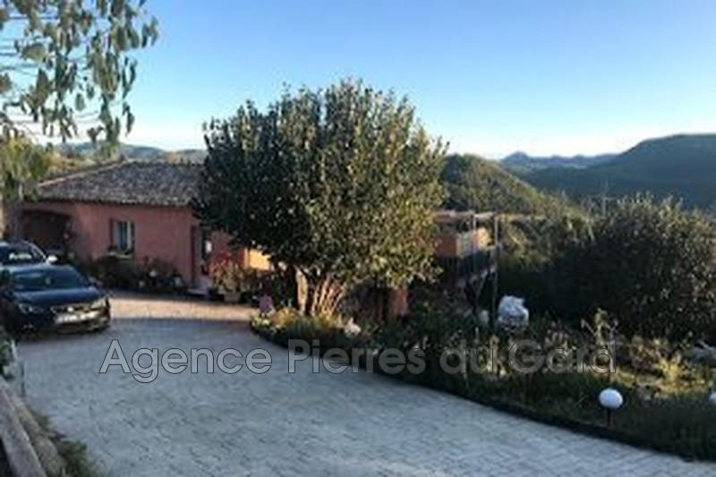 Photo Villa Aulas Village,   achat villa  5 chambres   152m²