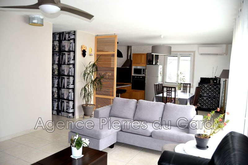 Photo Villa Belvézet   achat villa  3 chambres   81m²