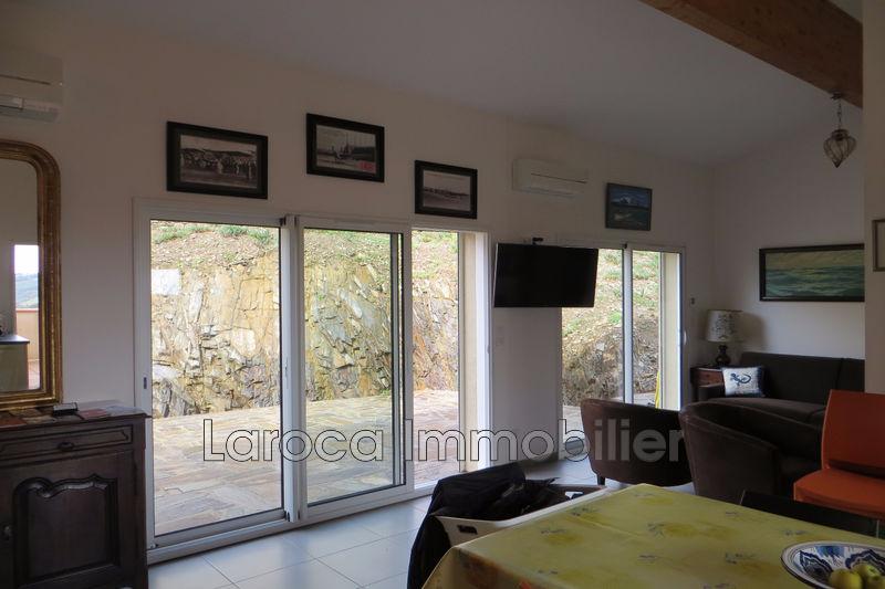 Photo n°3 - Vente Maison villa Banyuls-sur-Mer 66650 - 605 000 €