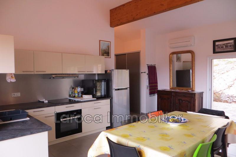 Photo n°4 - Vente Maison villa Banyuls-sur-Mer 66650 - 605 000 €