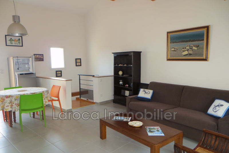 Photo n°5 - Vente Maison villa Banyuls-sur-Mer 66650 - 605 000 €